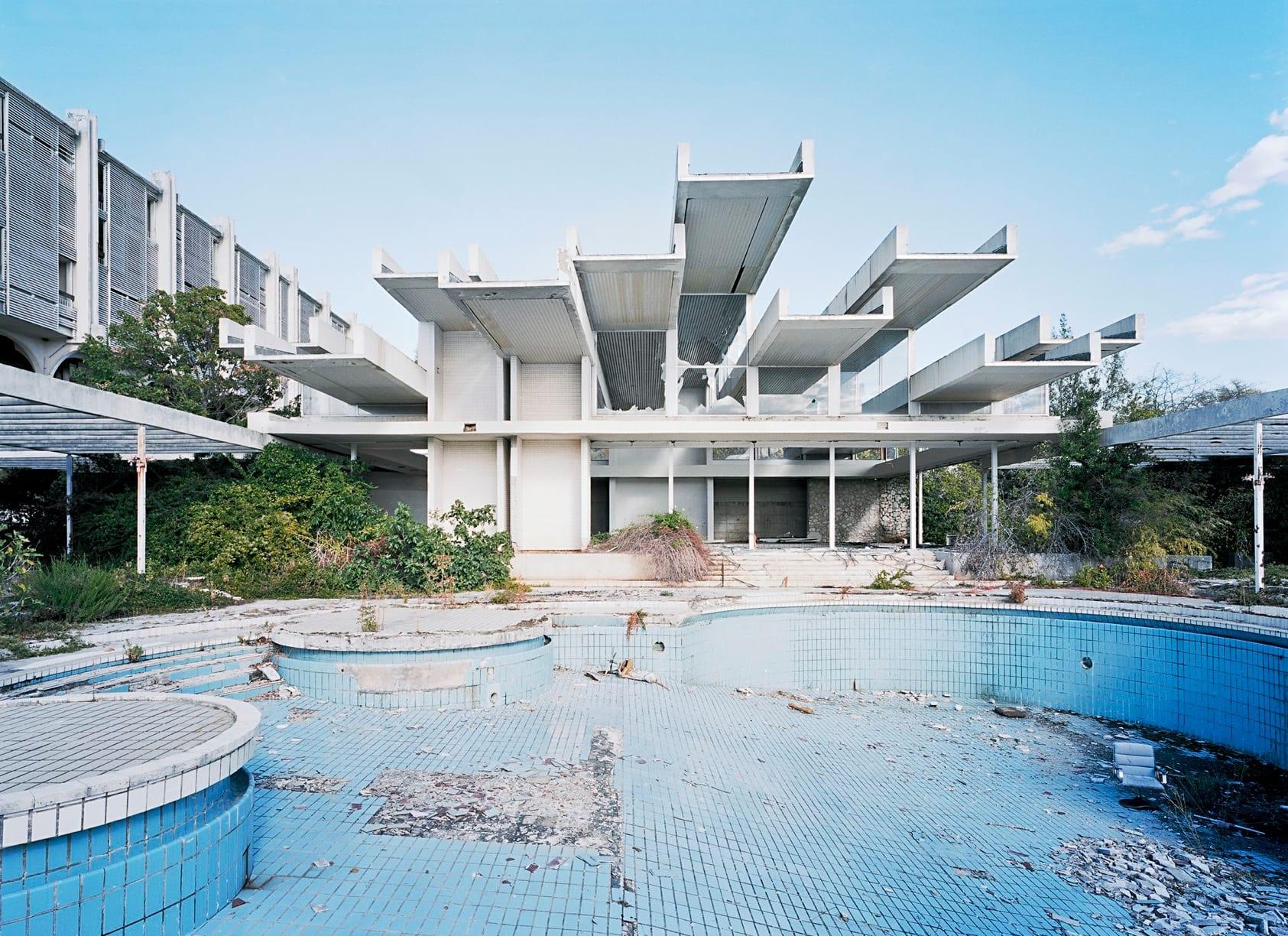 Villa Dolomites With Pool
