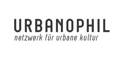 urbanophil – Netzwerk für urbane Kultur