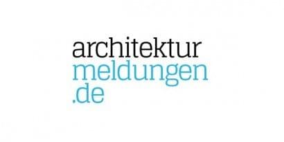 architekturmeldungen.de – Blog / Eigene Meldungen