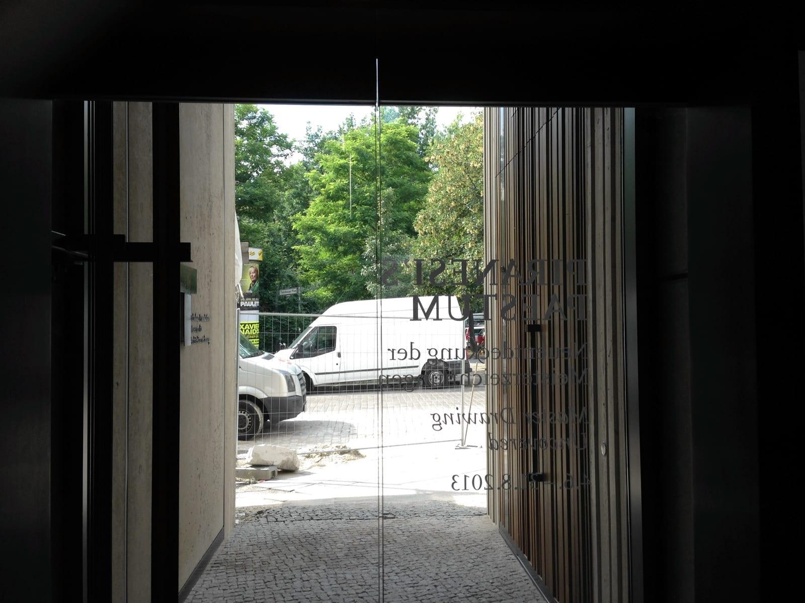 museum-architektur-zeichnung-berlin-pfefferberg-IMG_8309.jpg