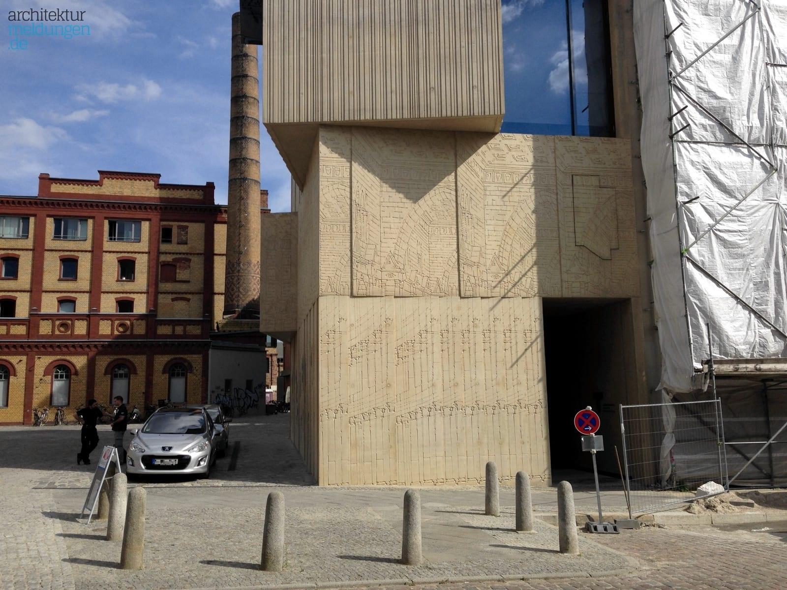 museum-architektur-zeichnung-berlin-pfefferberg-IMG_8320.jpg