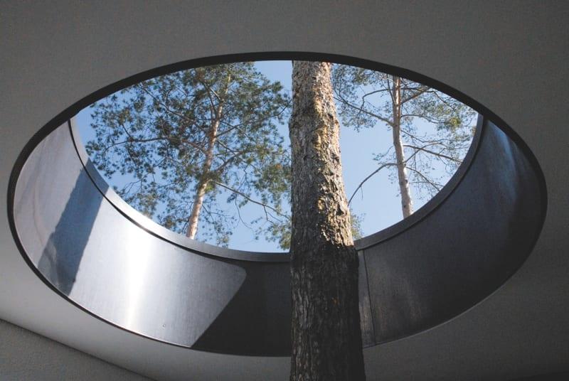 Architektur-fuer-die-Seele-Stephan-Maria-Lang-House-I_Aussicht.jpg