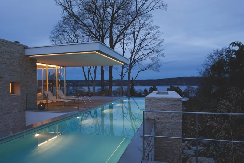 Architektur-fuer-die-Seele-Stephan-Maria-Lang-House-S_Ansicht.jpg