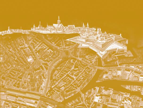 thema wettbewerbe – architekturmeldungen.de, Innenarchitektur ideen