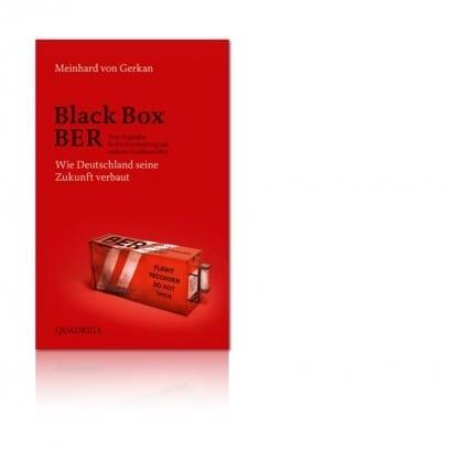 thema meinhard von gerkan. Black Bedroom Furniture Sets. Home Design Ideas