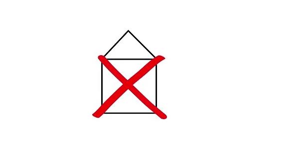 Verbietet das Bauen! Blog gegen die Bauwut