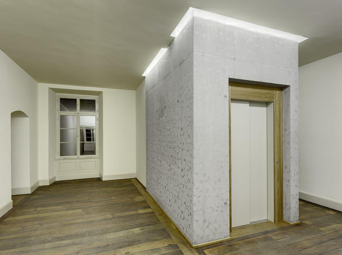 aufzugsschacht-ornamentbeton-museum-donaueschingen-gaebele-raufer-architekten.jpg