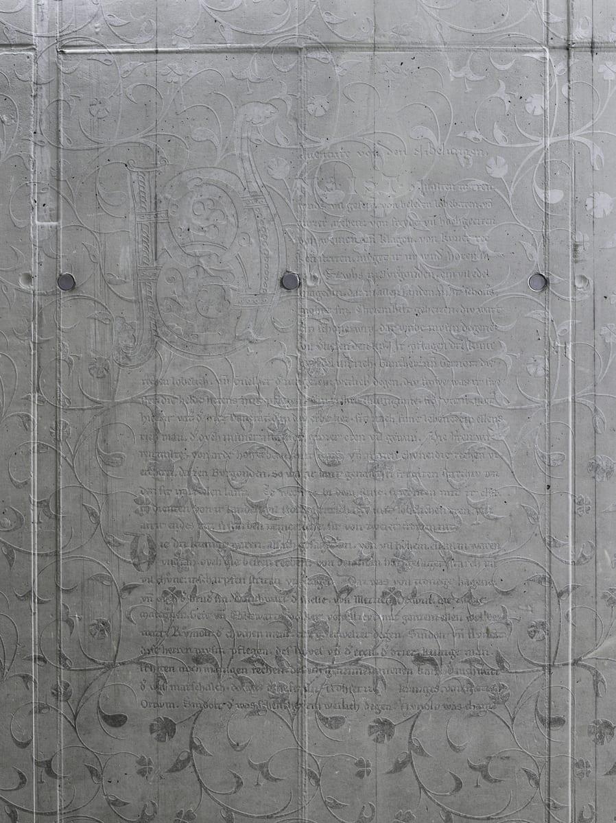 wand-inschrift-ornamentbeton-museum-donaueschingen-gaebele-raufer-architekten.jpg