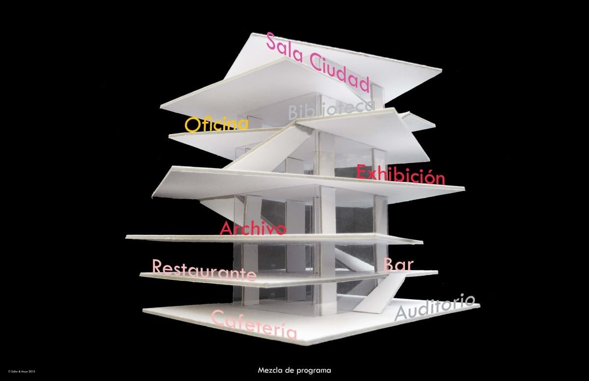 ARCHIVO_Model-Program_03-ARCHIVO-mexico-city-fr-ee-zeller-moye.jpg