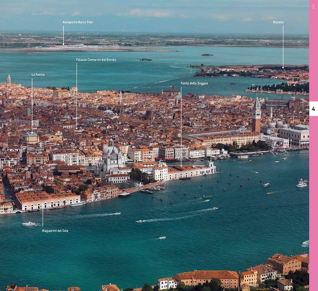 Architekturfuehrer-Venedig-DOM-Publishers-Blick-ins-Buch-Luftbild-Venedig.jpg