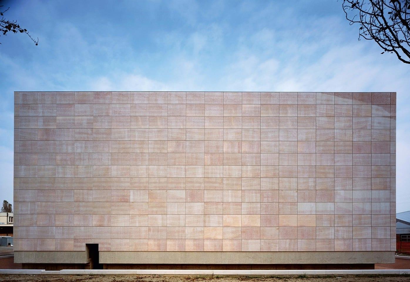 Architekturfuehrer-Venedig-dom-publishers-ORCH-orsenigo_chemollo.jpg