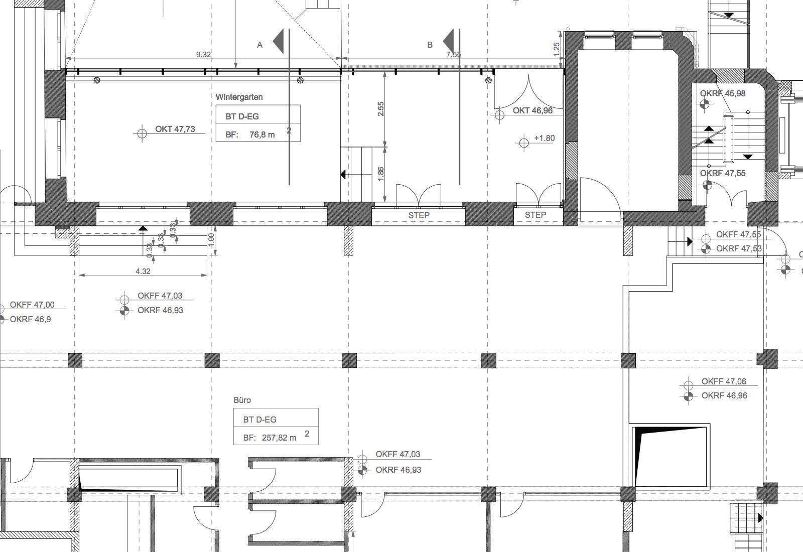 140527-Factory-Berlin-Julian-Breinersdorfer-Architekt-Entwurfsplanung-EG.png