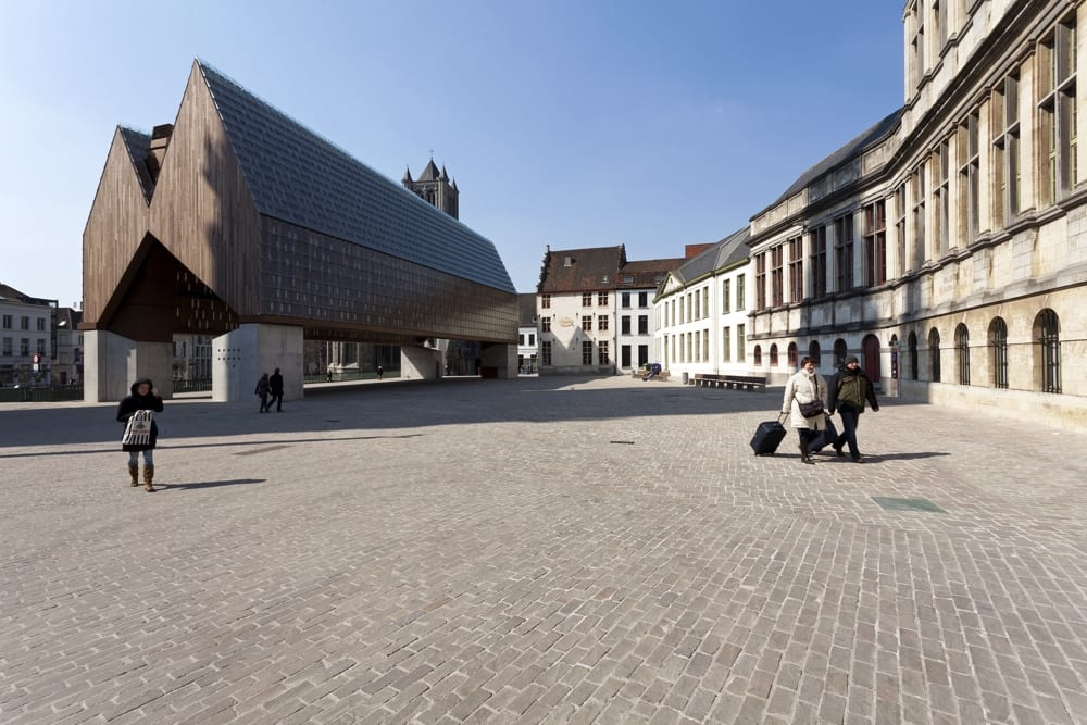 Markthalle-Robbrecht-en-Daem-architecten-1400150908.jpg