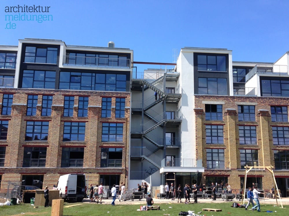 factory-berlin-bernauer-strasse-architekt-julian-breinersdorfer-foto-eric-sturm-IMG_0134.jpg