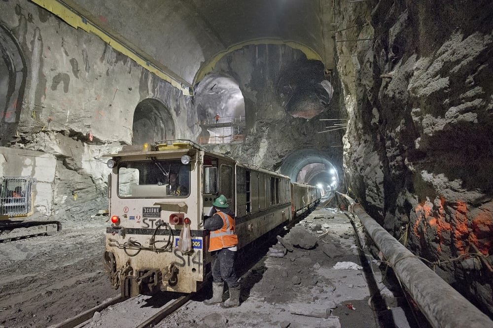 new-york-grand-central-station-east-side-access-construction-site-mta-8475914803_0389ee738a_h1.jpg