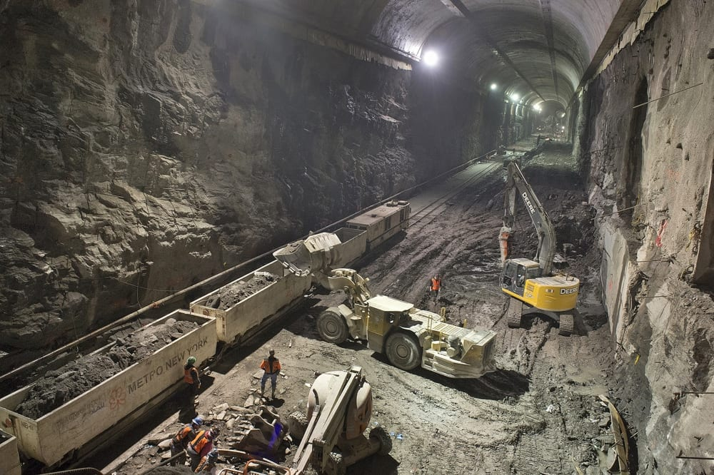 new-york-grand-central-station-east-side-access-construction-site-mta-8475914917_51b78855f0_h.jpg