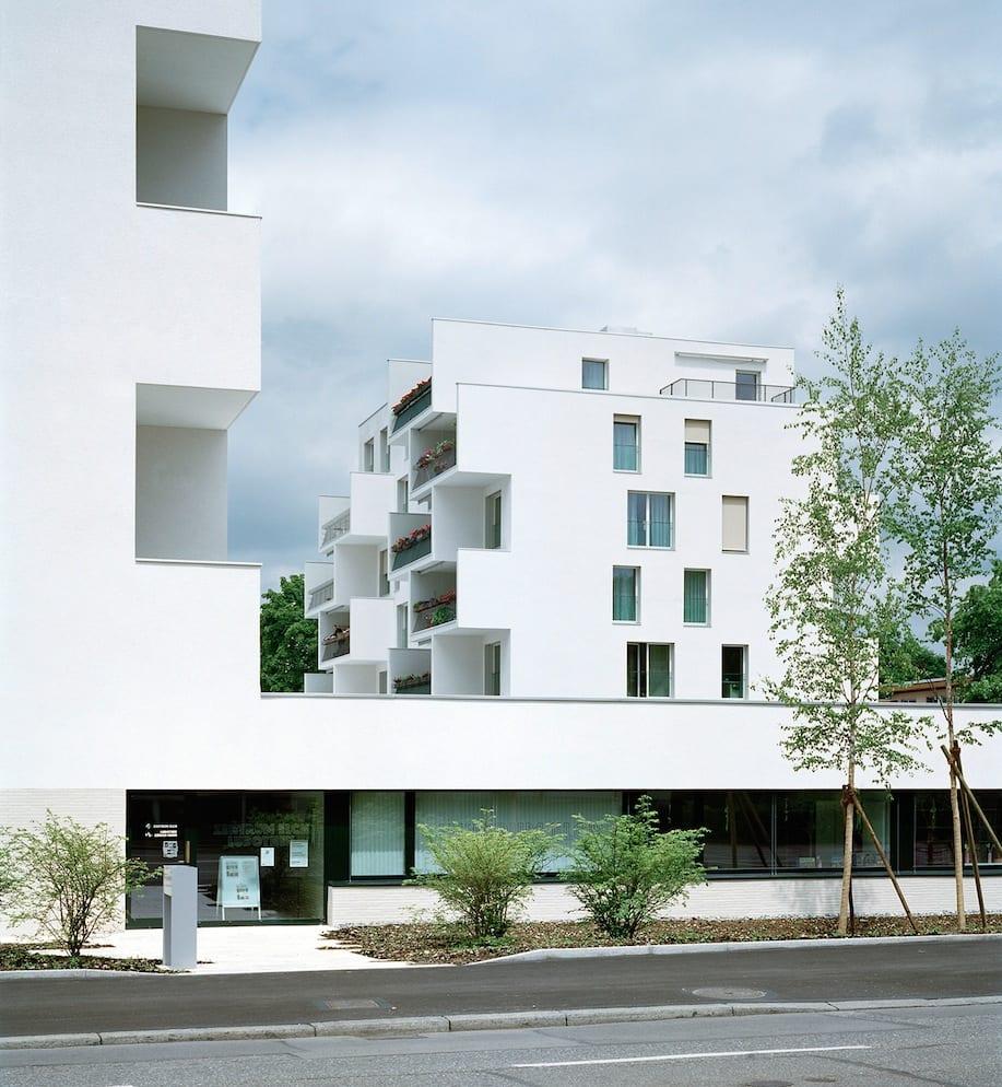 pool-Architekten-Alterswohnungen.jpg