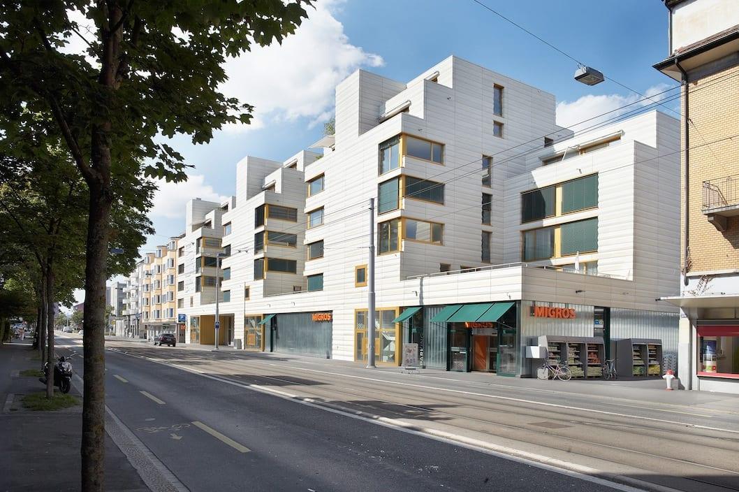 pool-Architekten-Wohn-und-Geschaeftshaus-Migros.jpg