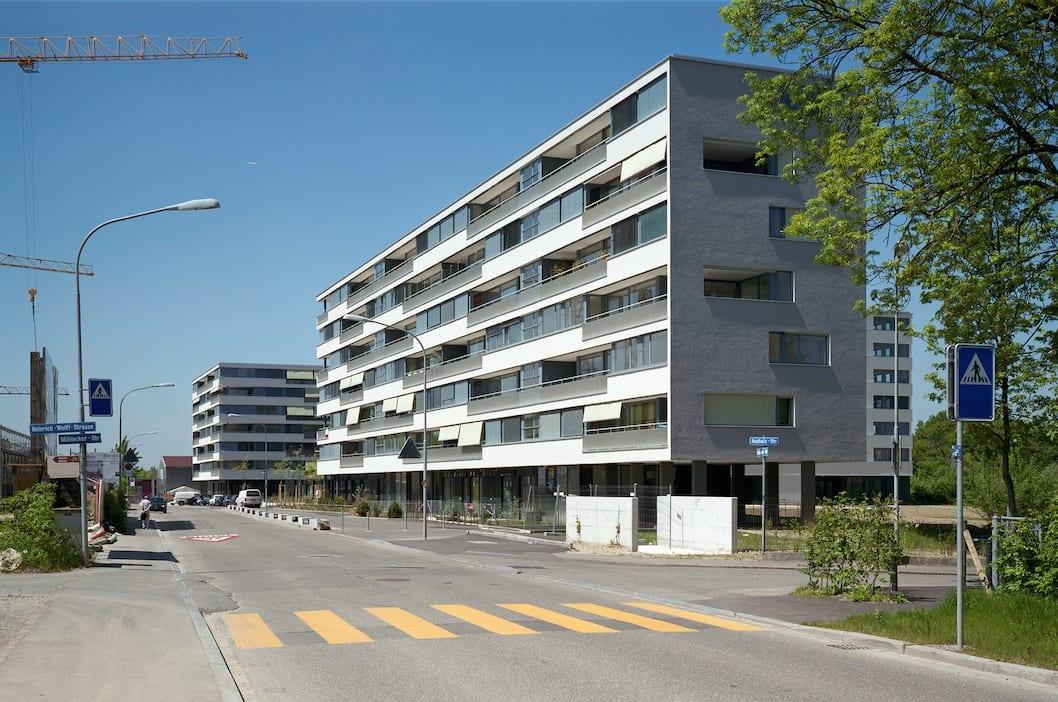 pool-Architekten-Wohnsiedlung.jpg