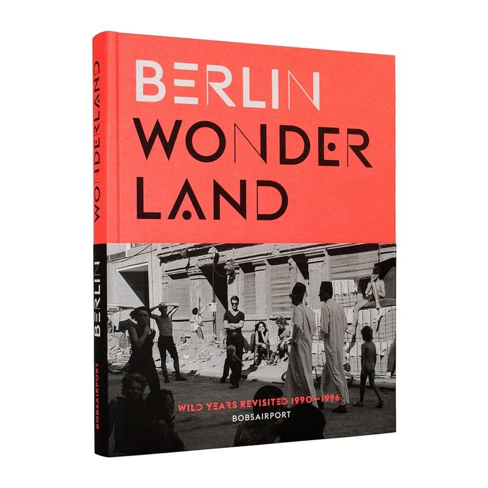 buch-berlin_wonderland_gestalten.jpg