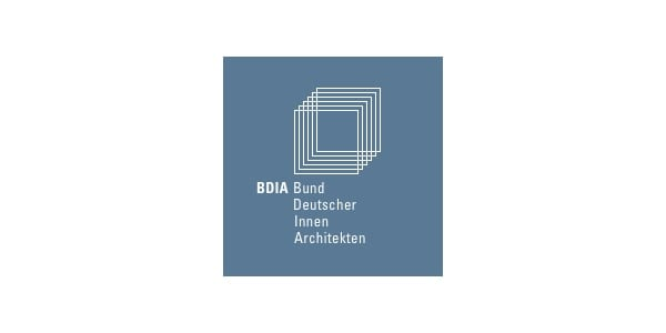 innenarchitektur verband – dogmatise, Innenarchitektur ideen
