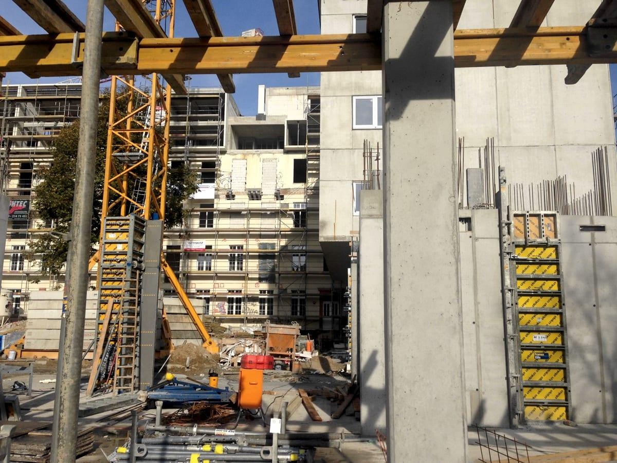 graft-architekten-paragon-apartments-berlin-blick-von-der-danziger-strasse-IMG_0698.jpg