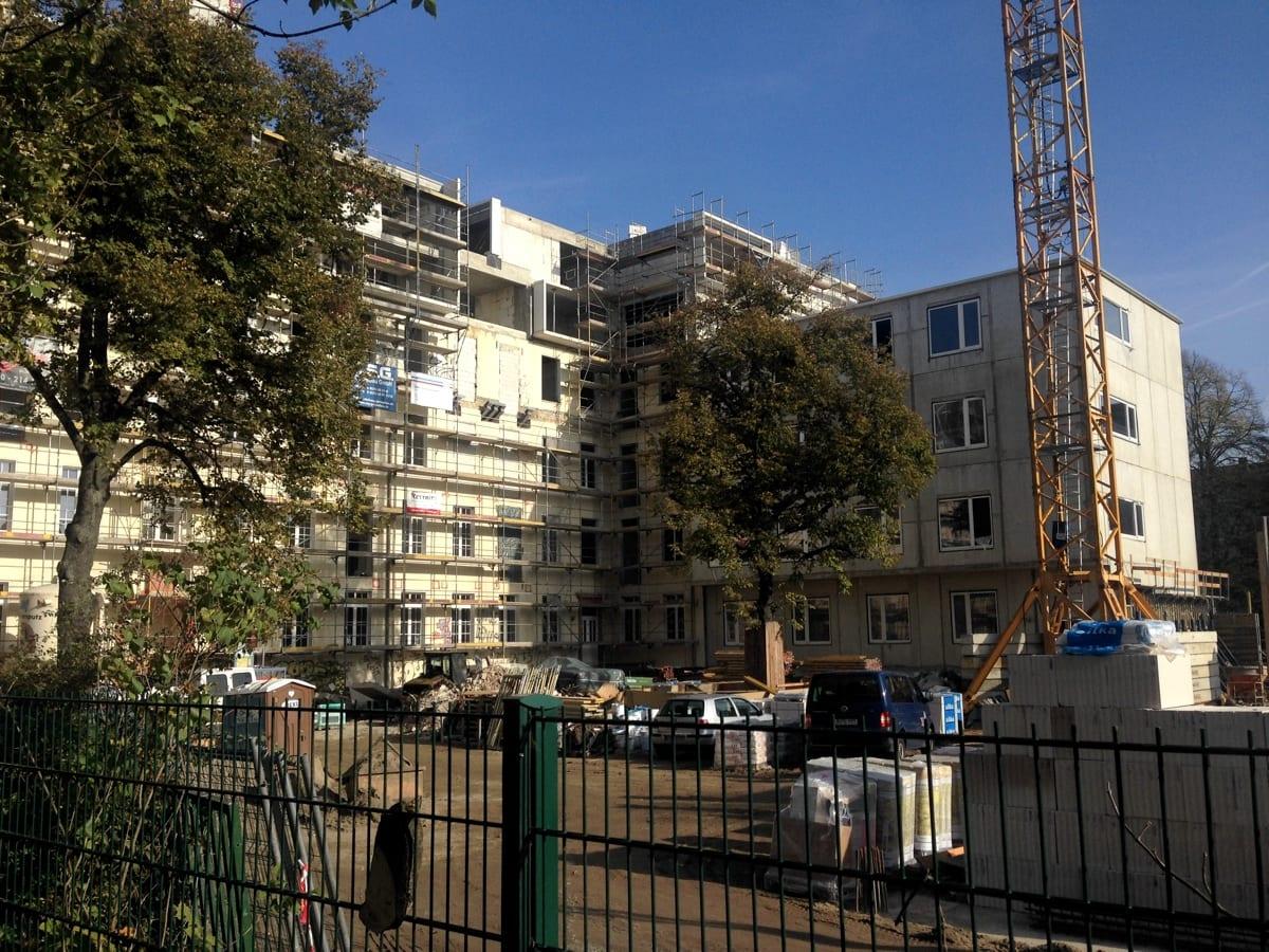 graft-architekten-paragon-apartments-berlin-erweiterung-krankenhaus-prenzlauer-berg-IMG_0692.jpg