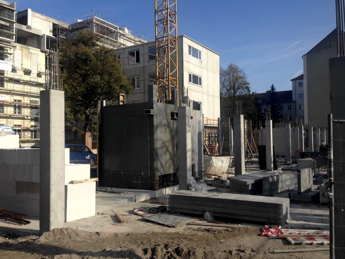graft-architekten-paragon-apartments-berlin-neubau-vor-aufgestocktem-altbau-IMG_0695.jpg