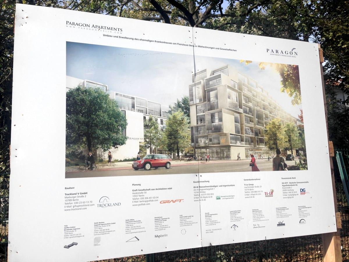 paragon-apartments-berlin-bautafel-IMG_0693.jpg