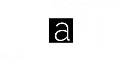 archimag.de – Architekturmagazin für die Perlen der Alltagsarchitektur