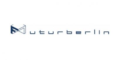 Futurberlin – Stadtentwicklung in Berlin