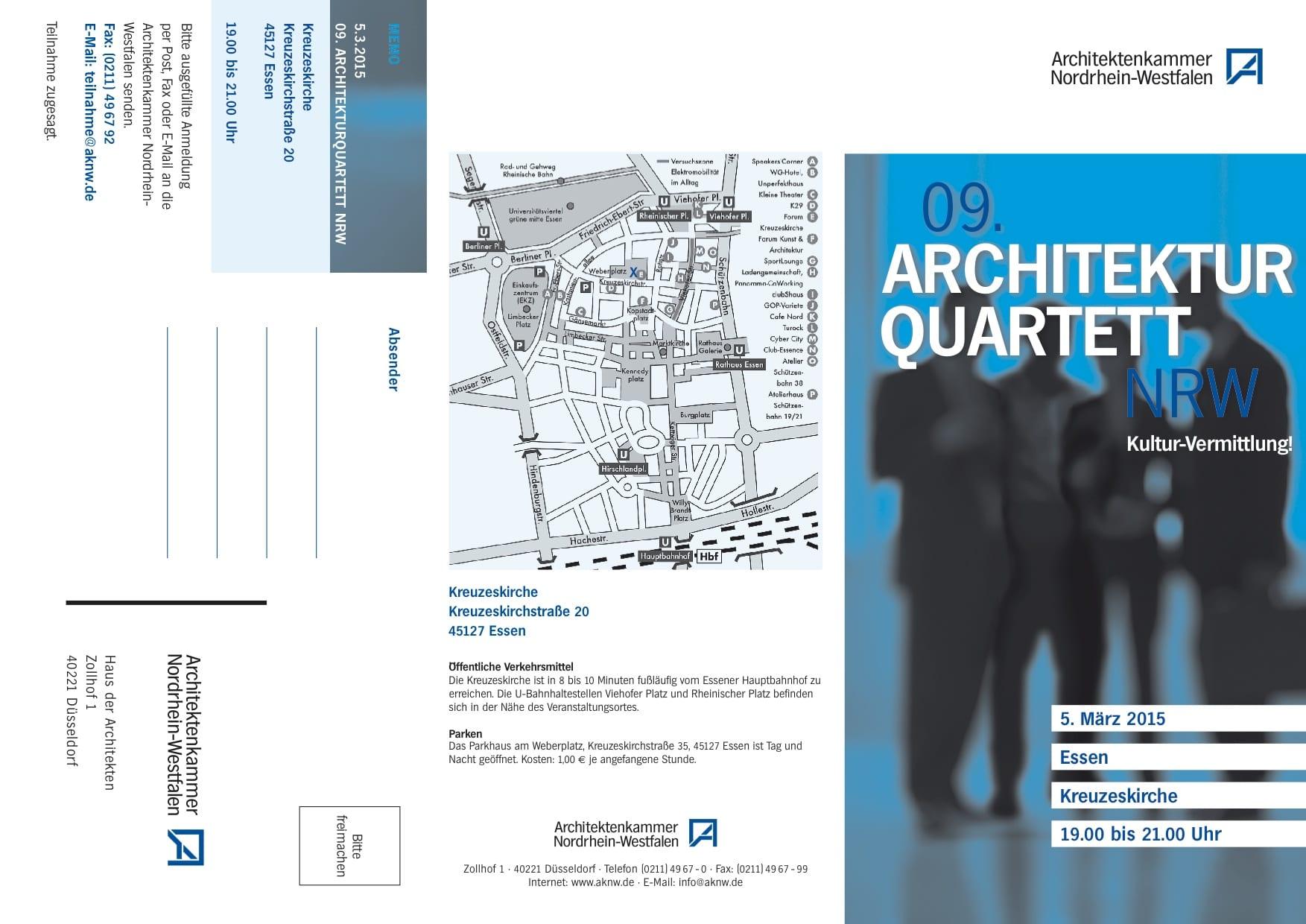 Architekturquartett_09_KulturVermittlung.jpg