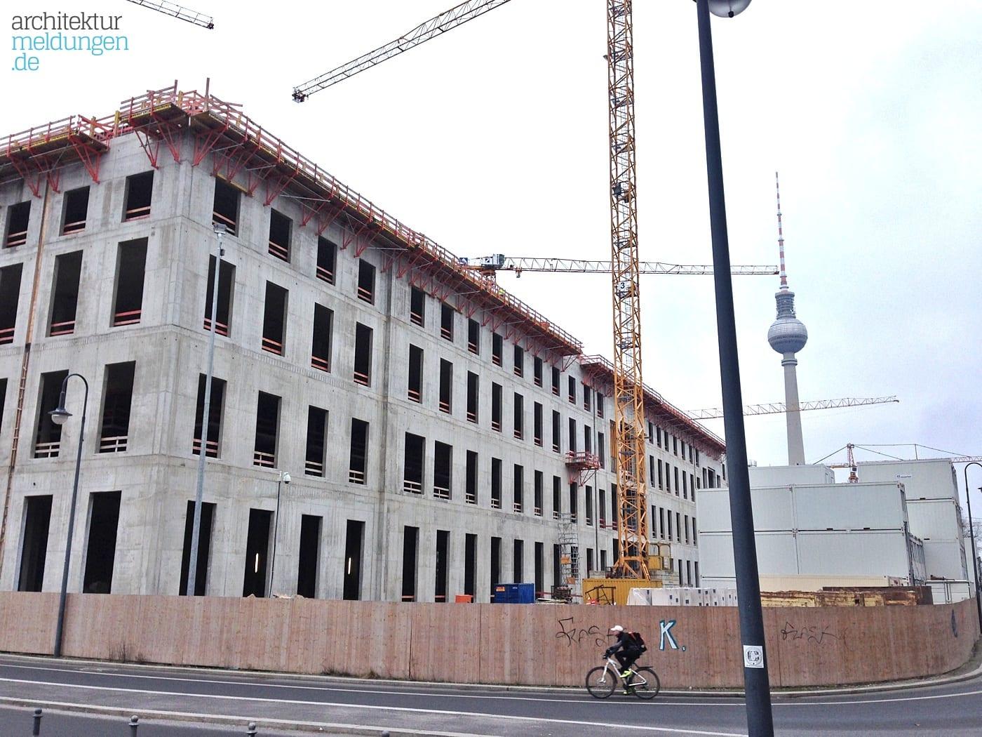 rohbau-stadtschloss-berlin-baustelle-januar-2015-foto-eric-sturm-IMG_1086.jpg