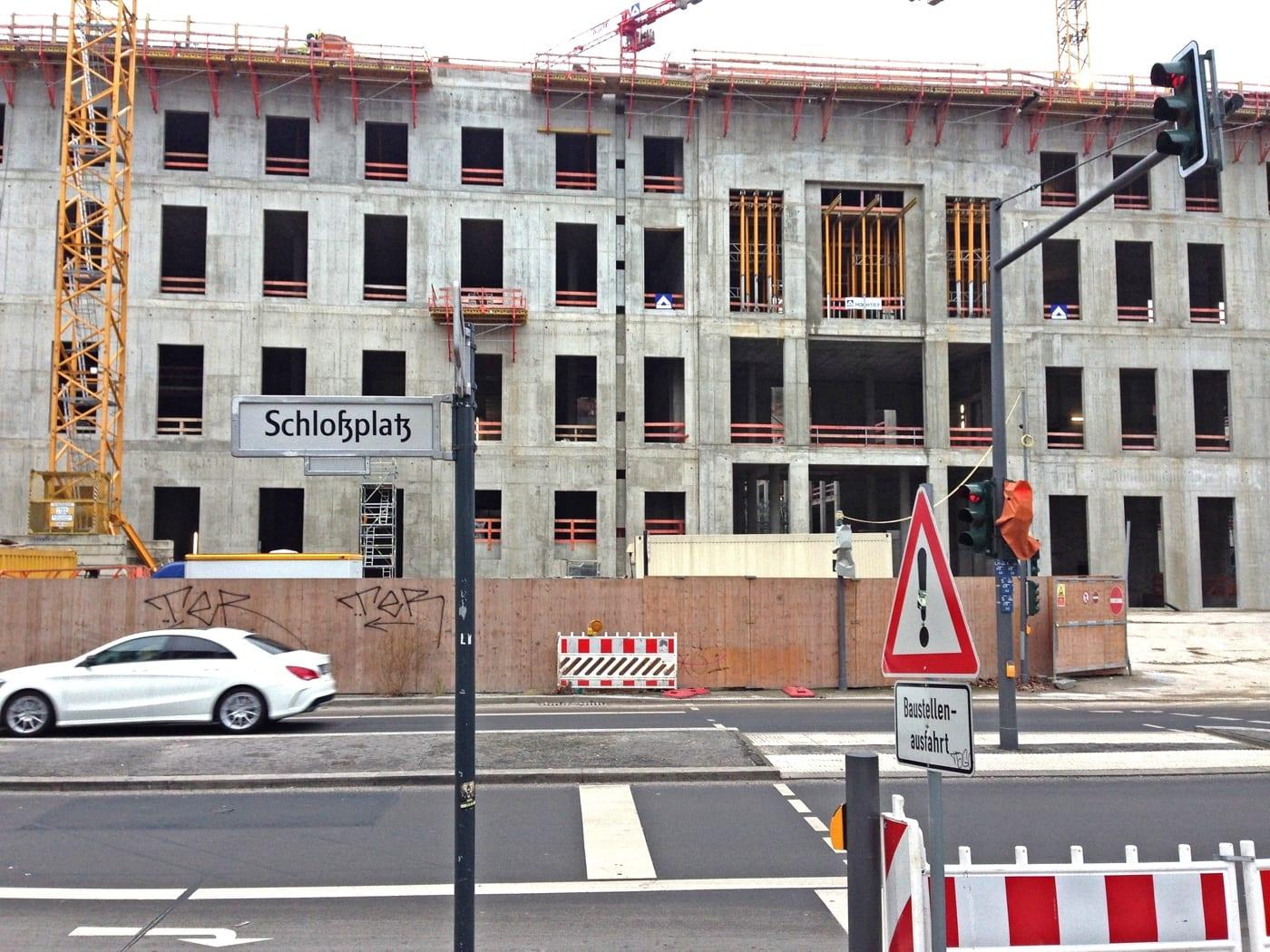 rohbau-stadtschloss-berlin-baustelle-januar-2015-foto-eric-sturm-IMG_1088.jpg