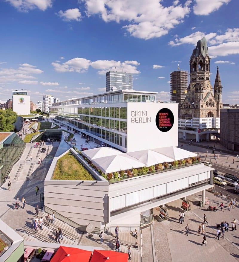 Thema Veranstaltungen Architekturmeldungen De