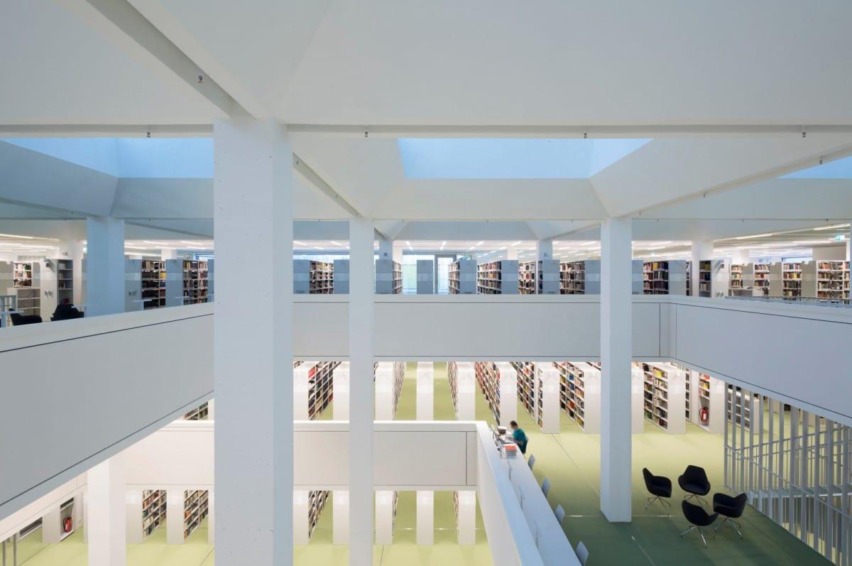thema berlin – architekturmeldungen.de, Innenarchitektur ideen