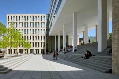 Innenarchitektur Tu Darmstadt thema tu darmstadt architekturmeldungen de