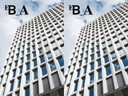 Thema b ros for Architekturstudent gesucht