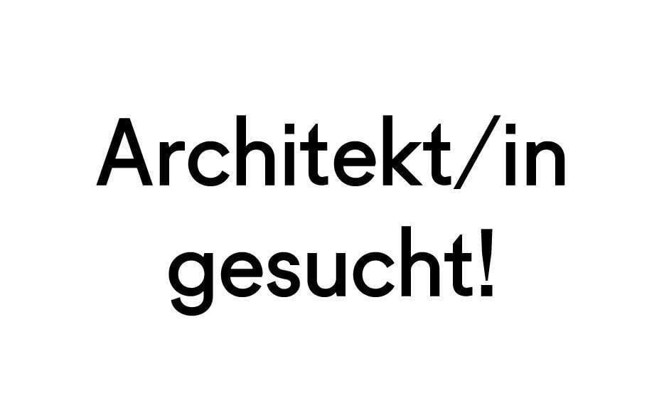 Essen architekt in f r ausf hrungs und detailplanung gesucht - Architekt essen ...