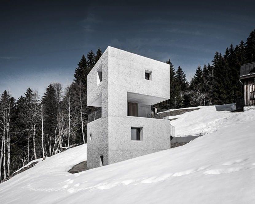marte marte architekten sterreich im aedes am pfefferberg. Black Bedroom Furniture Sets. Home Design Ideas