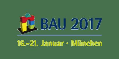 BAU BLOG Messe München