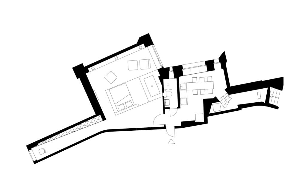 Berlin-Tempelhof-Altbau-Wohnung-mit-Badewanne-im-Wohnzimmer-Architekt-Alexander-John-Huston.png