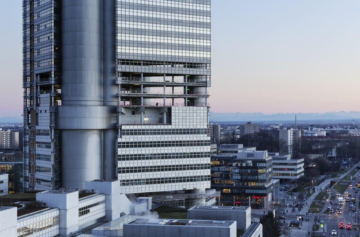 HENN_HVB_Tower_14.jpg