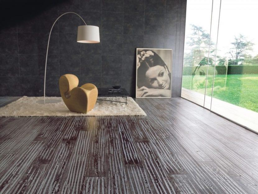 hochwertiger bodenbelag skema fu b den. Black Bedroom Furniture Sets. Home Design Ideas
