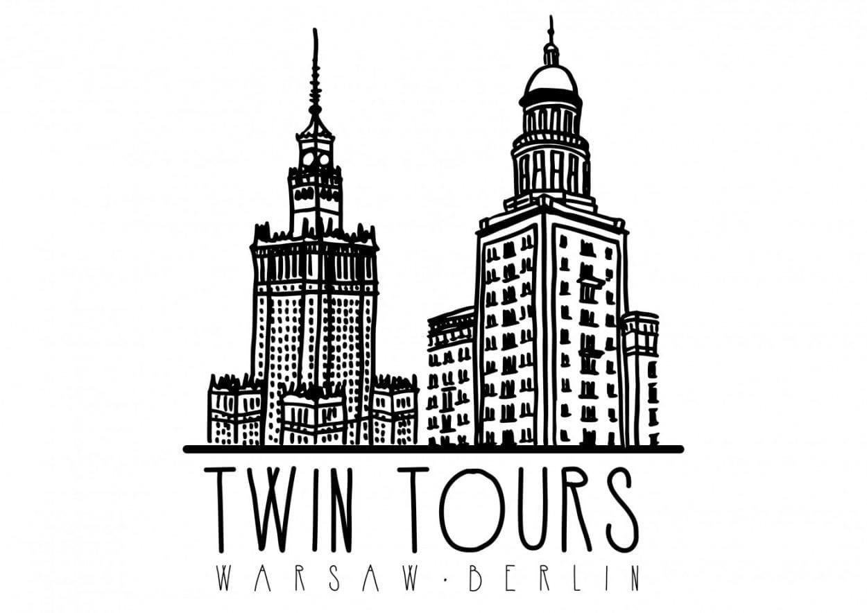 Berlin in Warschau – Warschau in Berlin: Stadtentdeckung und Architekturführung