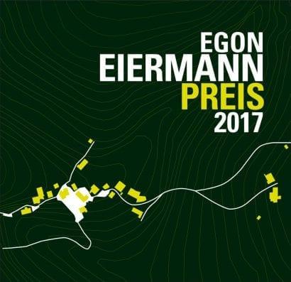 Egon-Eiermann-Preis 2017