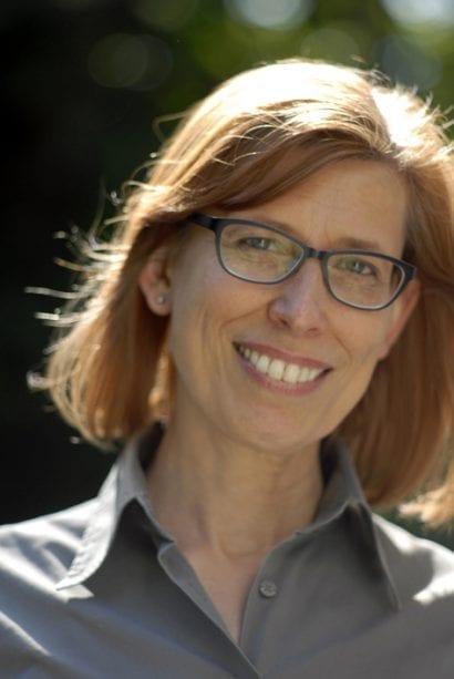 Dr. Celina Kress