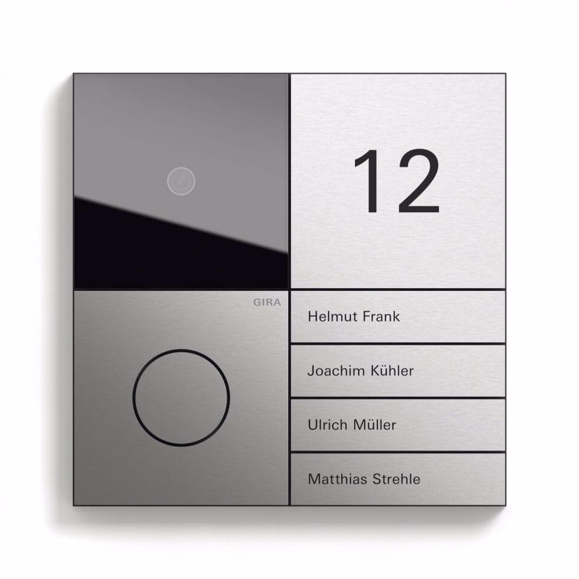 detail produktpreis 2017 f r innovative bauprodukte. Black Bedroom Furniture Sets. Home Design Ideas