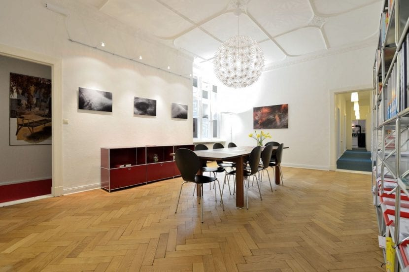 eberl pacan architekten ingenieure brandschutz berlin. Black Bedroom Furniture Sets. Home Design Ideas
