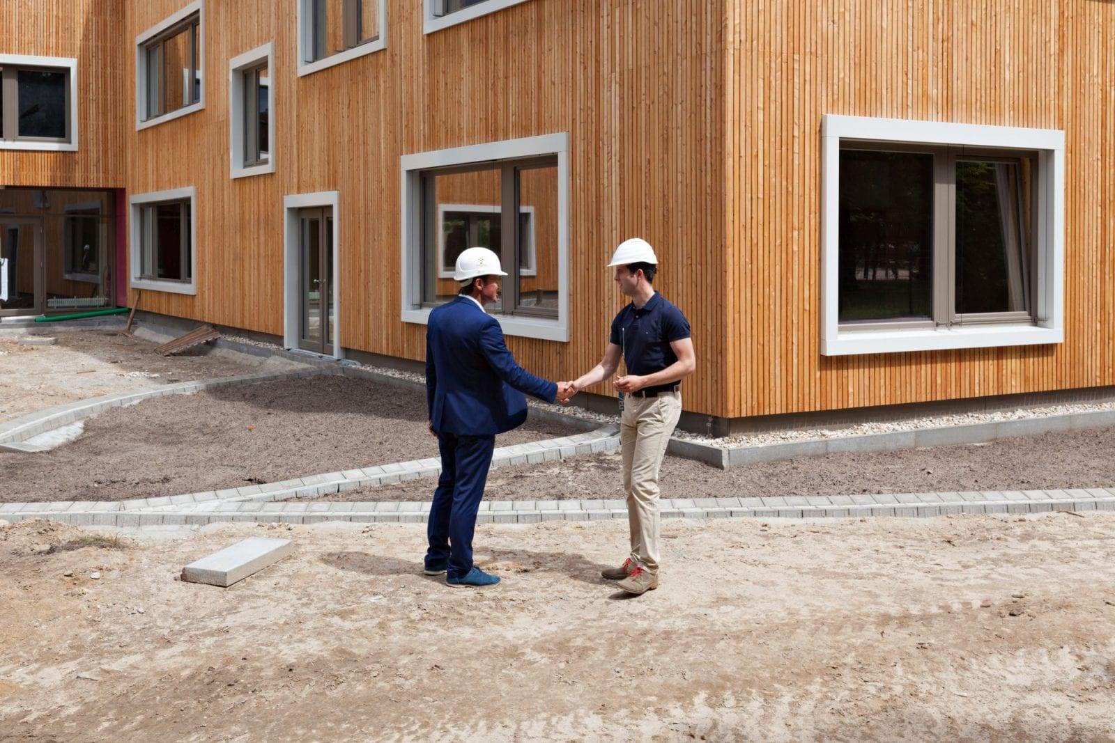 Architekten Suchen gmp architekten gerkan marg und partner berlin mitarbeiter